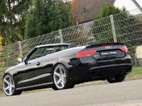 Senner Tuning Audi RS5 Cabriolet, 3 of 11