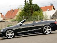 Senner Tuning Audi RS5 Cabriolet, 4 of 11