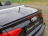 Senner Tuning Audi RS5 Cabriolet, 5 of 11