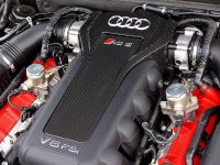 Senner Tuning Audi RS5 Cabriolet, 10 of 11