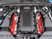 Senner Tuning Audi RS5 Cabriolet, 11 of 11