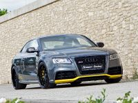 Senner Tuning Audi RS5 Coupe, 1 of 8