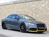 Senner Tuning Audi RS5 Coupe, 2 of 8