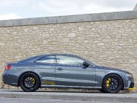 Senner Tuning Audi RS5 Coupe, 3 of 8