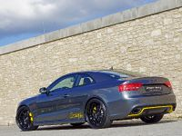 Senner Tuning Audi RS5 Coupe, 4 of 8