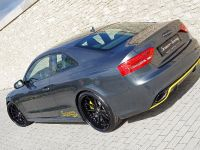 Senner Tuning Audi RS5 Coupe, 5 of 8