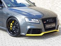 Senner Tuning Audi RS5 Coupe, 6 of 8