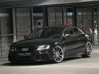 Senner Tuning Audi RS5, 1 of 26