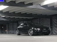 Senner Tuning Audi RS5, 2 of 26