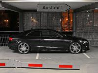 Senner Tuning Audi RS5, 3 of 26