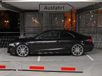 Senner Tuning Audi RS5, 4 of 26