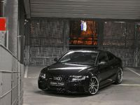 Senner Tuning Audi RS5, 5 of 26