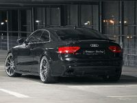 Senner Tuning Audi RS5, 6 of 26