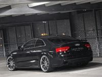 Senner Tuning Audi RS5, 7 of 26