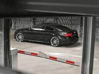 Senner Tuning Audi RS5, 8 of 26