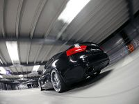 Senner Tuning Audi RS5, 9 of 26