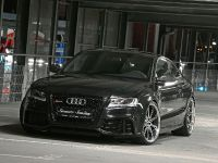 Senner Tuning Audi RS5, 10 of 26