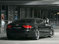 Senner Tuning Audi RS5, 13 of 26
