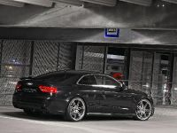 Senner Tuning Audi RS5, 14 of 26