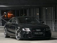 Senner Tuning Audi RS5, 15 of 26