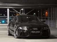 Senner Tuning Audi RS5, 16 of 26