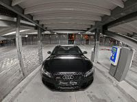 Senner Tuning Audi RS5, 17 of 26