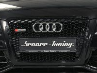 Senner Tuning Audi RS5, 20 of 26