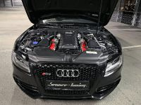 Senner Tuning Audi RS5, 22 of 26