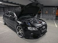 Senner Tuning Audi RS5, 23 of 26