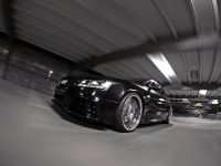 Senner Tuning Audi RS5, 25 of 26