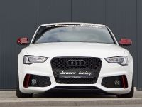 Senner Tuning Audi S5 Coupe , 1 of 13