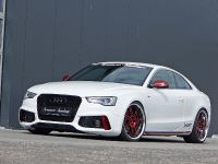 Senner Tuning Audi S5 Coupe , 2 of 13