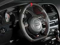 Senner Tuning Audi S5 Coupe , 6 of 13