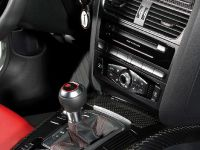 Senner Tuning Audi S5 Coupe , 7 of 13