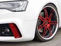 Senner Tuning Audi S5 Coupe , 10 of 13