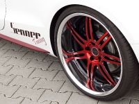 Senner Tuning Audi S5 Coupe , 12 of 13