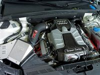 Senner Tuning Audi S5 Coupe , 13 of 13