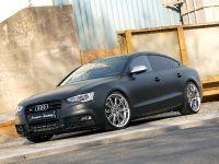 Senner Tuning Audi S5 Sportback , 1 of 5