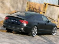 Senner Tuning Audi S5 Sportback , 3 of 5
