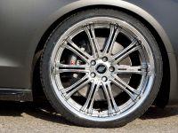 Senner Tuning Audi S5 Sportback , 4 of 5