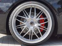 Senner Tuning Mercedes-Benz SLS63 AMG Roadster , 4 of 5