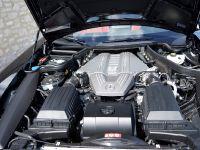 Senner Tuning Mercedes-Benz SLS63 AMG Roadster , 5 of 5