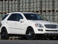 Senner Tuning ML 500 4Matic, 1 of 7