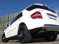 Senner Tuning ML 500 4Matic, 6 of 7