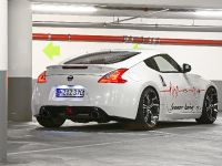 Senner Tuning Nissan 370Z 2nd stage, 6 of 25
