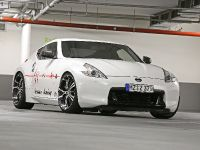 Senner Tuning Nissan 370Z 2nd stage, 11 of 25