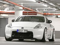 Senner Tuning Nissan 370Z 2nd stage, 12 of 25