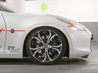 Senner Tuning Nissan 370Z 2nd stage, 16 of 25