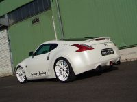 Senner Tuning Nissan 370Z, 1 of 11