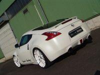 thumbnail image of Senner Tuning Nissan 370Z